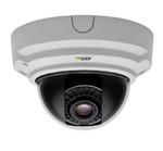 Netzwerk-Kamera Axis P3343