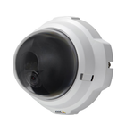 Netzwerk-Kamera Axis P3301