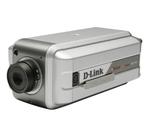 Netzwerkkameras von D-Link