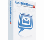 Neuer Mailserver mit globaler Adressliste