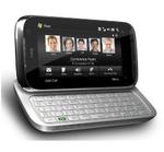 Handy Smartphone funkschau acer