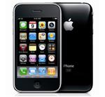 Apple Iphone 3G S funkschau