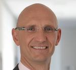 DTAG wehrt sich gegen Regulierungsentscheidung