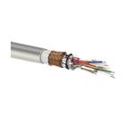 Selbst konfektionierbare HDMI-Kabel und -Stecker