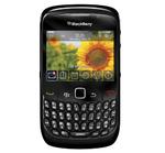 Blackberry Desktop Manager für Mac