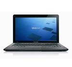 ION-Netbook und CULV-Notebook von Lenovo