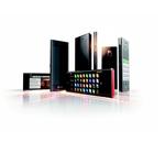 LG BL40 - Marktstart in wenigen Tagen