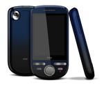 HTC Tattoo ab Oktober erhältlich