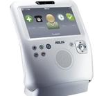 EEE Videophone mit 7-Zoll-Touchdisplay