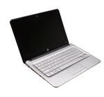 HP stellt Netbook Mini 311 vor