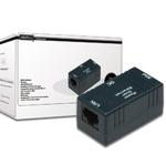 DN-95002 von Trendnet