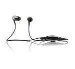 Stereo-Headset MH907 von Sony Ericsson