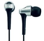 Premium-Headsets von AKG für Musikenthusiasten