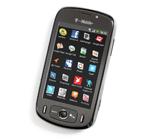 Pulse bei T-Mobile erhältlich