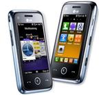 LG GM750 Handy Smartphone funkschau