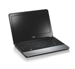 Dell Inspiron 11z Netbook funkschau