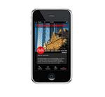 Falk Guides im App-Store erhältlich