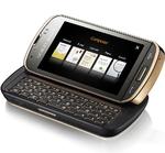 Armani-Eleganz trifft Samsung Highend-Smartphone
