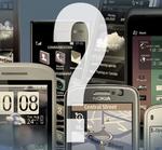 Zeitenwende auf dem Handy-Markt