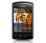 Blackberry Storm 2 präsentiert