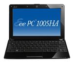 Asus-Netbooks zum Windows 7-Start