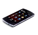 Acer zeigt neue Smartphones