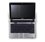Erstes Android-Netbook von Acer