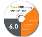 TreesoftOffice.org Upgrade 6.0 vorgestellt