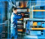 Fertigungsanbindung mittels E-CAE-System