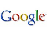 Google will Handy verkaufen