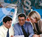 Maschinenrichtlinie tangiert CAD und Dokumentation