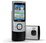 Nokia kündigt zwei