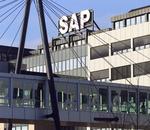 SAP lenkt ein
