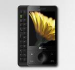 T-Systems: Sichere Smartphones für Bundesbehörden