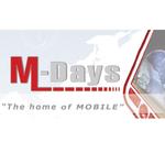 M-Days mit zahlreichen Highlights