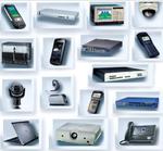 Mobile Office: Die Produkt-Highlights 2010
