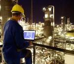 Honeywell kauft Shell-Technologie zu