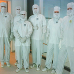 Fab-Tour bei Globalfoundries
