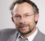 Dr. Dirk Steinmüller...