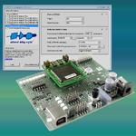 Entwicklungsumgebung für automobile Infineon-MCUs