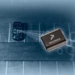 System-Basis-Chips für CAN/LIN-Netzwerke