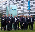 VDMA gründet eigenständige Verbandsplattform Photovoltaik-Produktionsmittel