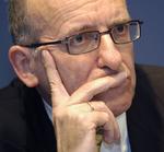 »Schwaches Personalmanagement ruiniert Unternehmen«