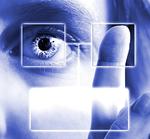 Aktuelle Sensoren im Überblick