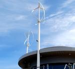 Erneuerbare Energien - Aufwind für die Elektronikfertigung