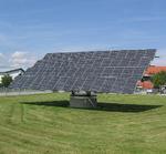 Bewährte Industriestandards für die Energieerzeugung nutzen