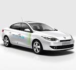 Irland fördert Elektrofahrzeuge mit jeweils 5000 Euro