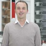 Dr. Peter Fath, Technologievorstand von centrotherm photovoltaics und Vorsitzender von VDMA Photovoltaik-Produktionsmittel: »Die Umsatz-Erwartungen liegen bei plus 11,9 Prozent für 2010 und bei plus 12,3 Prozent für 2011.«