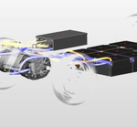 Li-Ion-Batterien Made/Engineered in Germany