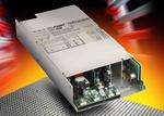 Noch mehr Konfigurationsmöglichkeiten für »NV-Power«